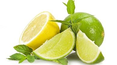 citrón workoutic