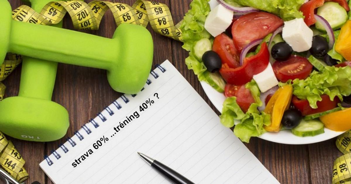 strava alebo trening co je dolezitejsie workoutic