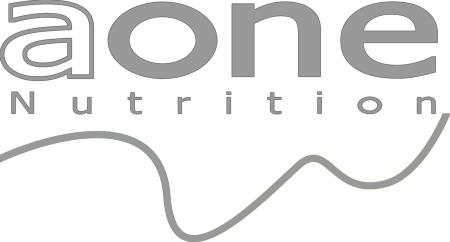 aone Nutrition
