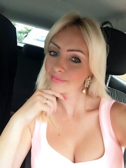Michaela Bielická